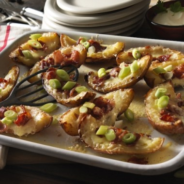 Optimized-Crispy-Potato-Skins_4