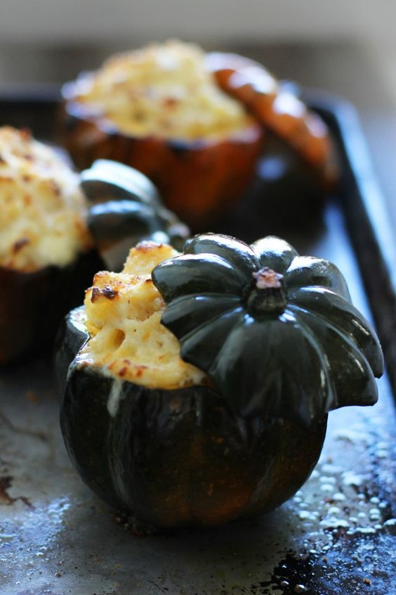 halloween recipes with cheese