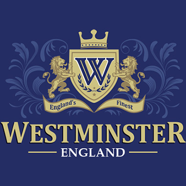 Westminster placeholder thumbnail