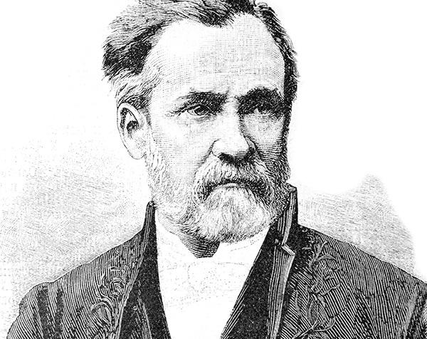 1864 image