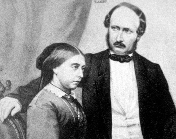 1837 image