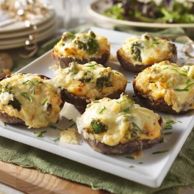 broccoli-cheddar-baked-potatoes